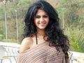 South Indian actress Kamna Jethmalani's photo-shoot (8).jpg