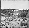 South side railroad trestle.tif