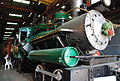 Southeastern Railway Museum - Duluth, GA - Flickr - hyku (15).jpg