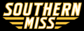 Southern Miss Script Logo.png