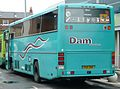 Southern Vectis 598 rear.JPG