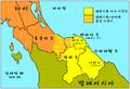 Souththailandmap-ko.png