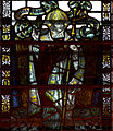 Southwark Cathedral stained glass windows 01082013 17.jpg