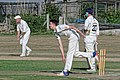 Southwater CC v. Chichester Priory Park CC at Southwater, West Sussex, England 077.jpg
