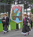 Sowerby Bridge Rushbearing Festival 2016 (29164550080).jpg