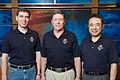 Soyuz TMA-02M crew.jpg
