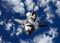 Space Shuttle Discovery.png