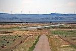 Spanish Peaks Airfield.JPG