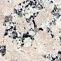 Spanish granite.jpg
