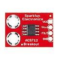 SparkFun ACS712 HallSensor 08882-02.jpg