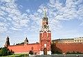Spasskaya, 2009-06-19-2.jpg