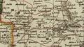 Special-Atlas des Königreichs Westphalen Departement der Elbe Kantone Stendal Land und Stendal Stadt 1812.png