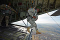 Special Forces parachute jump in Germany 150317-A-RJ303-378.jpg