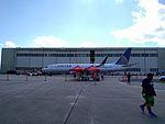 Special Olympics Plane Pull (30164245344).jpg
