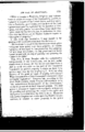 Speeches of Carl Schurz p175.PNG