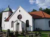 Fil:Spekeröds kyrka från söder.jpg