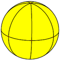 Spherical heptagonal bipyramid.png