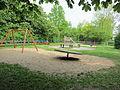 Spielplatz Krausstraße Kiel-Stinkviertel.jpg