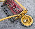 Spindelmäher Getriebe IMG 7688.jpg