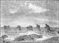 Spitzbergen - Schröder-Stranz-Expedition 1912.png