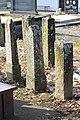 Spomenici na seoskom groblju u Nevadama (10).jpg