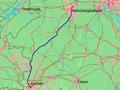 Spoorlijn aachen mönchengladbach.png