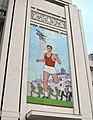 Sports Mural at Kim Il Sung Stadium.jpg