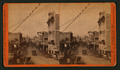 Spring Street, Los Angeles, from Robert N. Dennis collection of stereoscopic views.png