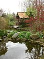 Spring at the Japanese Garden - panoramio.jpg
