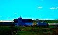 Springfield Township Farm - panoramio.jpg