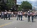 Square Dancing Gays (2658134677).jpg