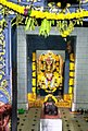 Sree Kasi Visweswara Swamy.jpg