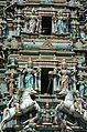 Sri-Mahamariamman-Temple-20070218-024.jpg