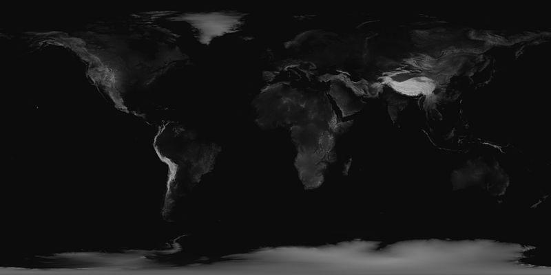 Srtm ramp2.world.21600x10800.jpg