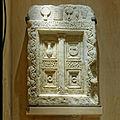 Stèle funéraire d'Hespéris MA3317.jpg
