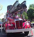 St-Lambert Fire Truck (Auto classique VAQ St-Lambert '12).jpg