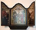 St-Maria-Nagdalena-Stifterbild-1593-heute-in-St-Severin-Köln.jpg