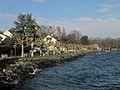 St-Prex-Lausanne-Ouchy (12.12.12) 34 (8270460670).jpg