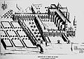 St-Remi plan réforme Mauriste.jpg
