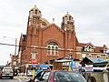 St.Mary'sUkrainianOrthodoxChurch.jpg