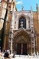 St.Sauveur Aix en Provence.JPG