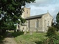 St. Andrew's Church, Westfield - geograph.org.uk - 82283.jpg