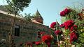 St. Astvatsatsin Zoravor , Yerevan.jpg