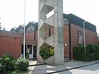 St. Bonifatius (Kronshagen) 3.jpg