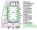 St. Fideliskirche (Stuttgart), 013.jpg