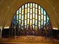 St. Gallus Zürich Schwamendingen Fenster.JPG