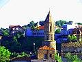 St. George's church of Sighnaghi (6).jpg