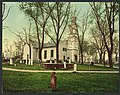 St. John's Church, Richmond, Virginia-LCCN2008679545.jpg