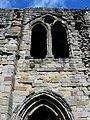 St. Michael's Chapel - geograph.org.uk - 937604.jpg