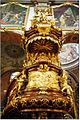 St. Pölten 103 (5909203361).jpg